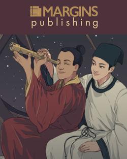 Margins Publishing