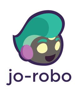Jo-Robo