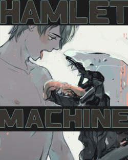 Hamlet Machine