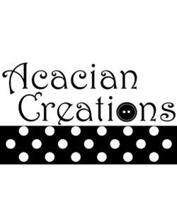 Acacian Creations