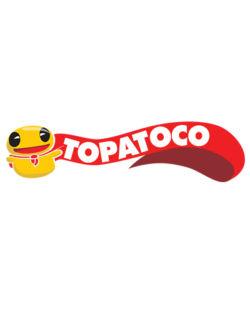 TopatoCo