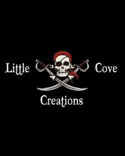 Little Cove Creations