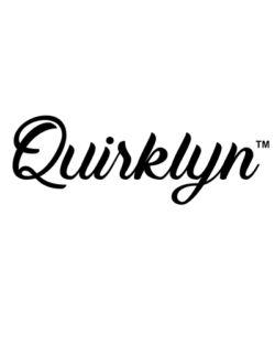 Quirklyn