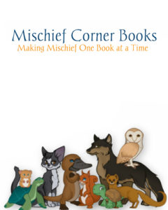 Mischief Corner Books
