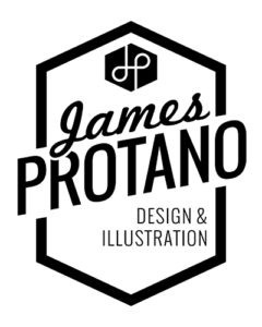 James Protano