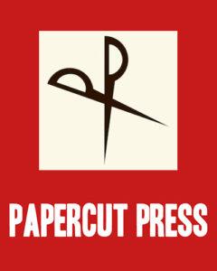 Papercut Press