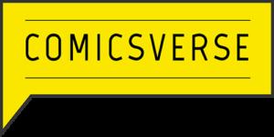 Comicsverse