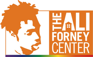 The Ali Forney Center