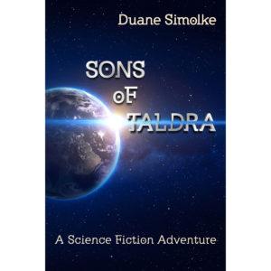 Final Sons Of Taldra