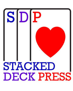 Stacked Deck Press