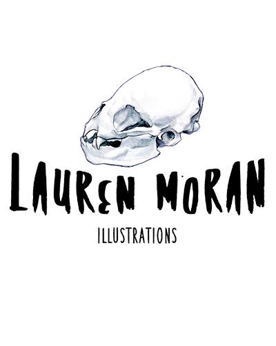 Lauren Moran