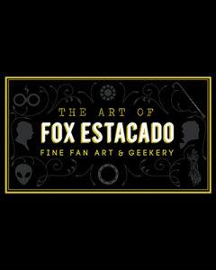 Fox Estacado Arts
