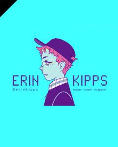Erin Kipps