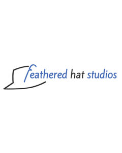 Emily K / Feathered Hat Studios