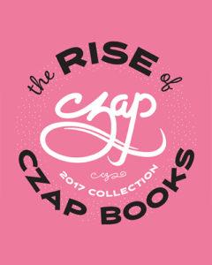 Czap Books