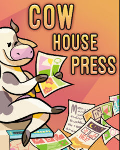Cow House Press