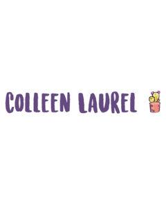Colleen Laurel