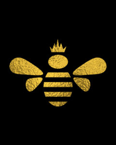 Royal Bees Press