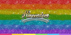 Kweendom