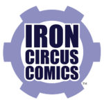Iron Circus