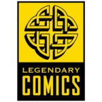 Legendary Comics