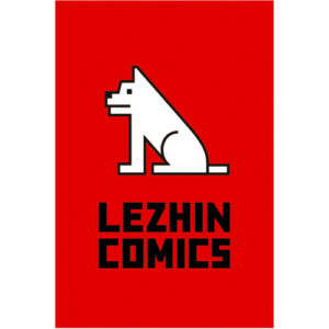 Lezhin Comics