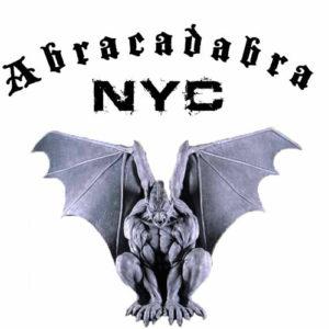 Abracadabra NYC
